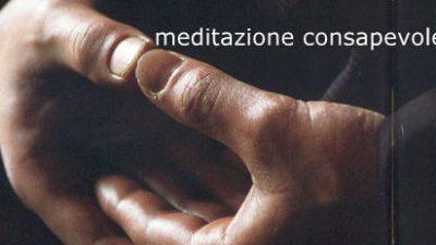 Meditazione, una lezione aperta