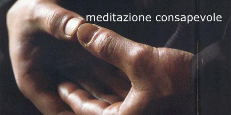 You are currently viewing Meditazione, una lezione aperta
