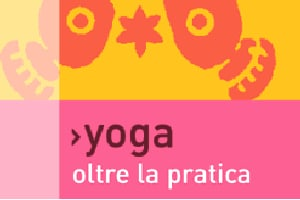 immagine_pratica2-300x200