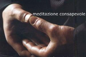 meditazione_300x200