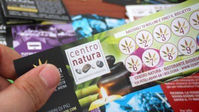 Indica Sativa Trade