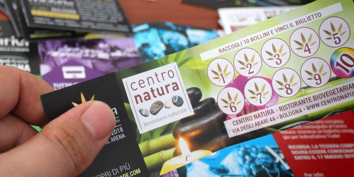 You are currently viewing Indica Sativa Trade