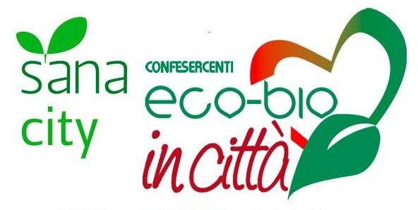 You are currently viewing E' tempo di sana city!