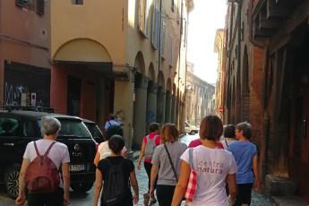 You are currently viewing Luoghi di donne una camminata