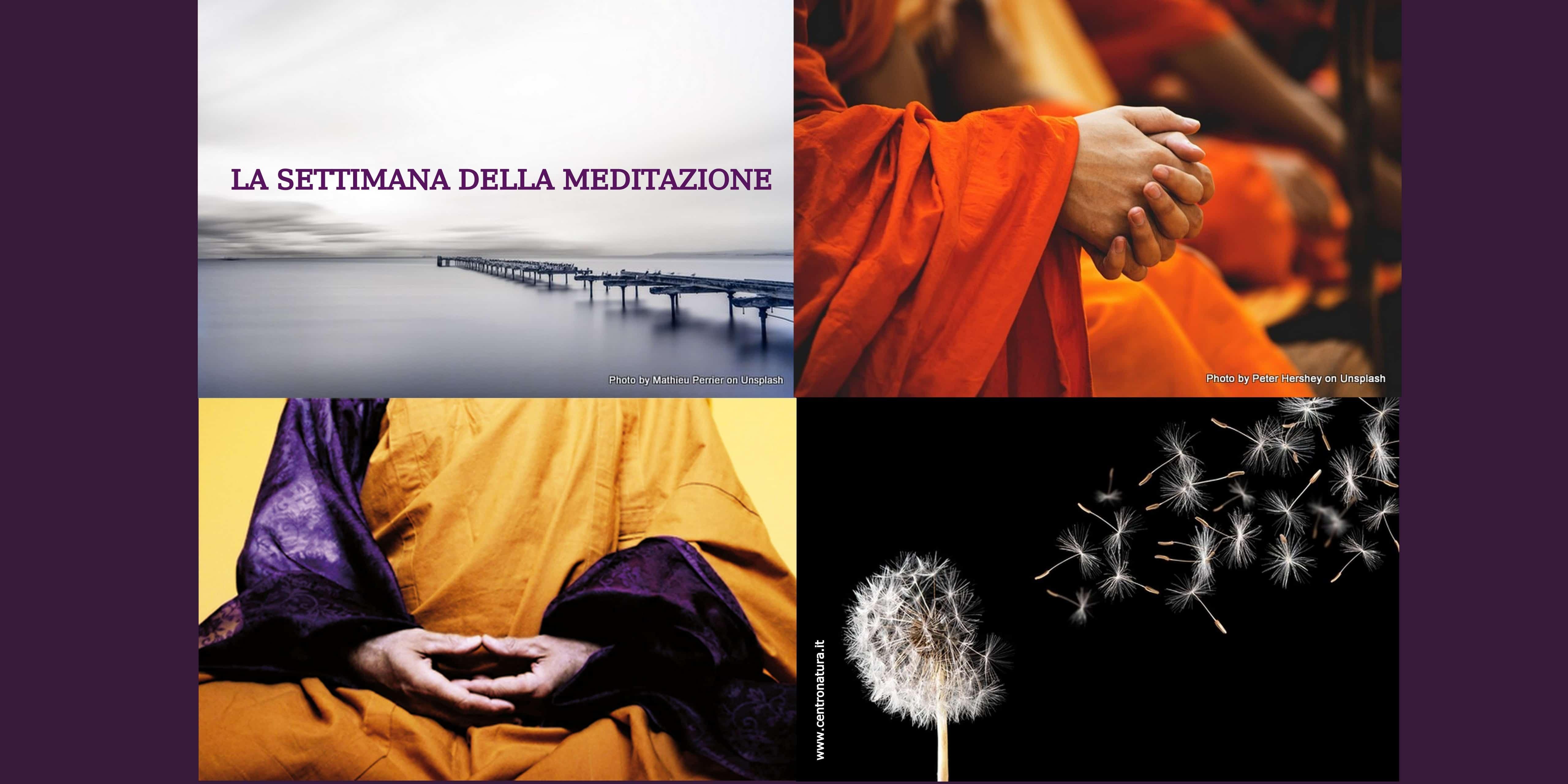 You are currently viewing MEDITAZIONE VIA DI CONSAPEVOLEZZA
