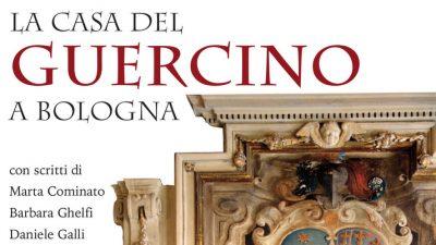 La casa del Guercino a Bologna, si replica