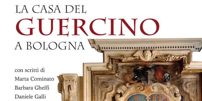 You are currently viewing La casa del Guercino a Bologna, si replica