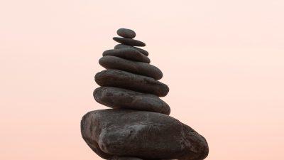 Postura e benessere da occidente a oriente