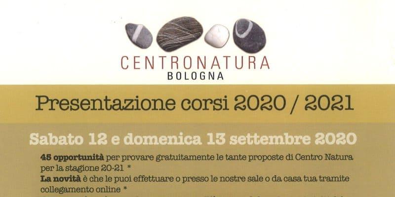 Corsi Di Cucina Naturale Archivi Centro Natura