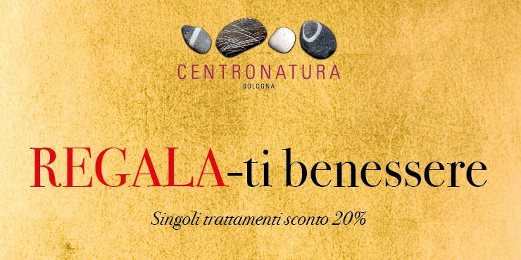 You are currently viewing Regala-ti benessere