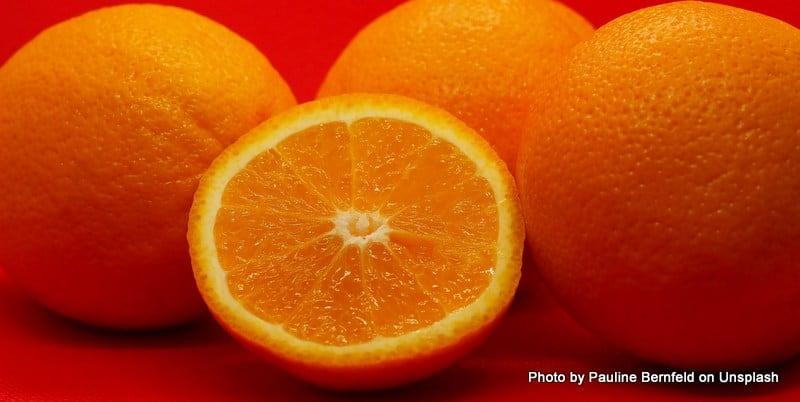You are currently viewing Orari in area arancione