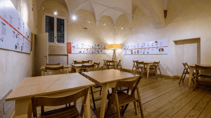 ristorante-centro-natura-bologna-1