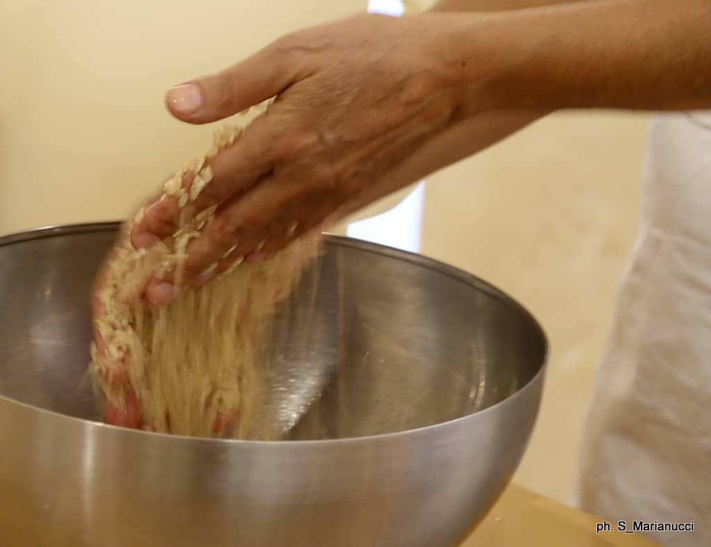 You are currently viewing Corsi di cucina naturale