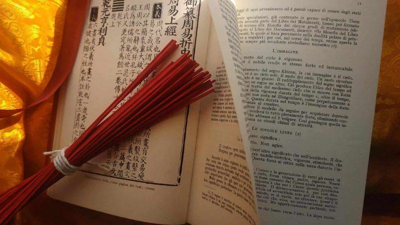 Yijing_NIorfino-e1601289246386.jpg