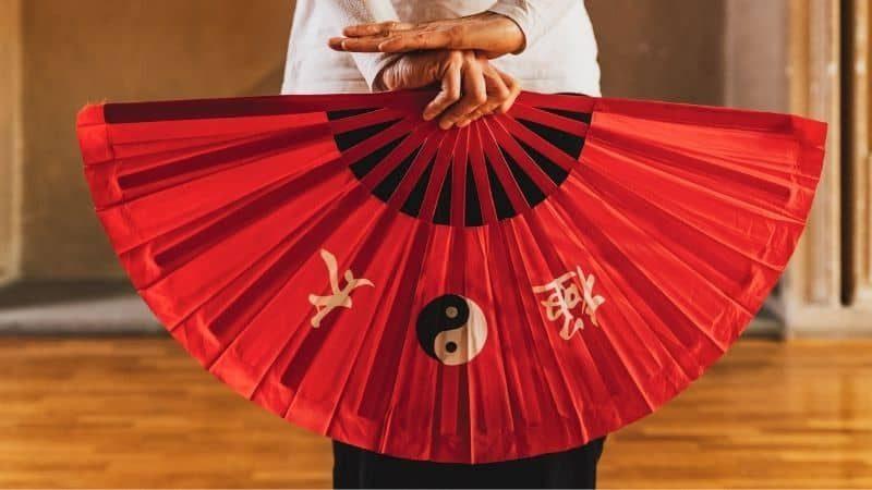 arti orientali