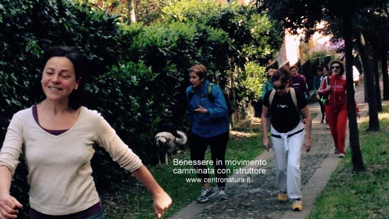 camminata_s.nannetti.jpg