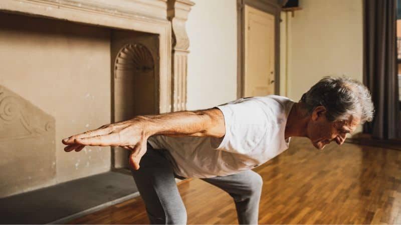 ginnastica posturale exp