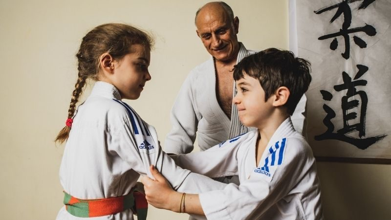 judo-bimbi.jpg