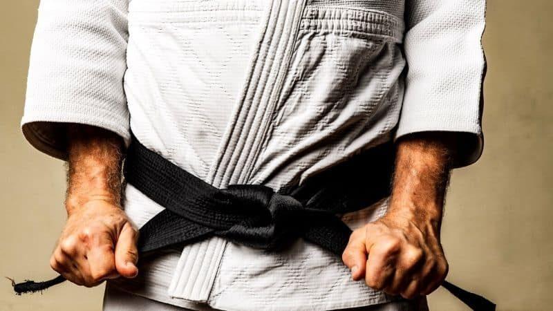 judo-centro-natura
