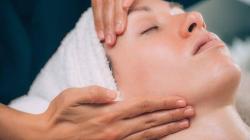 lift-massage