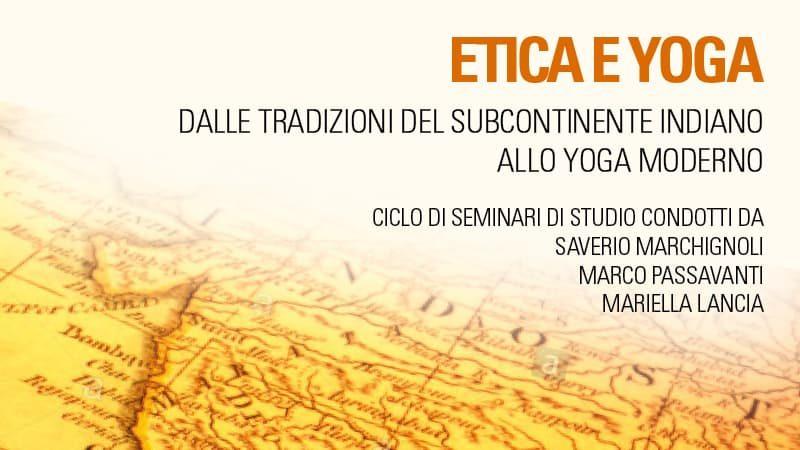 seminari yoga centro natura_ETICA